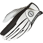 Top Flite Men's Gamer Golf Glove – Prior Generation