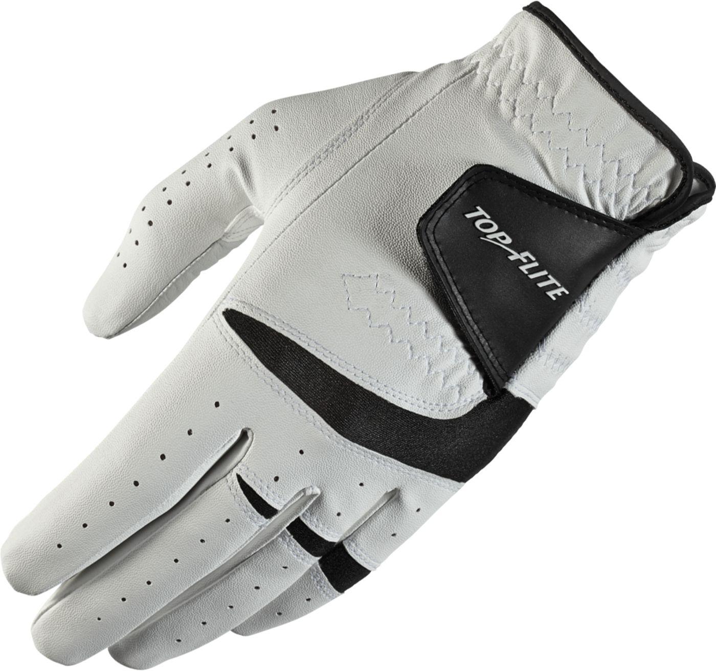 Top Flite Golf Glove
