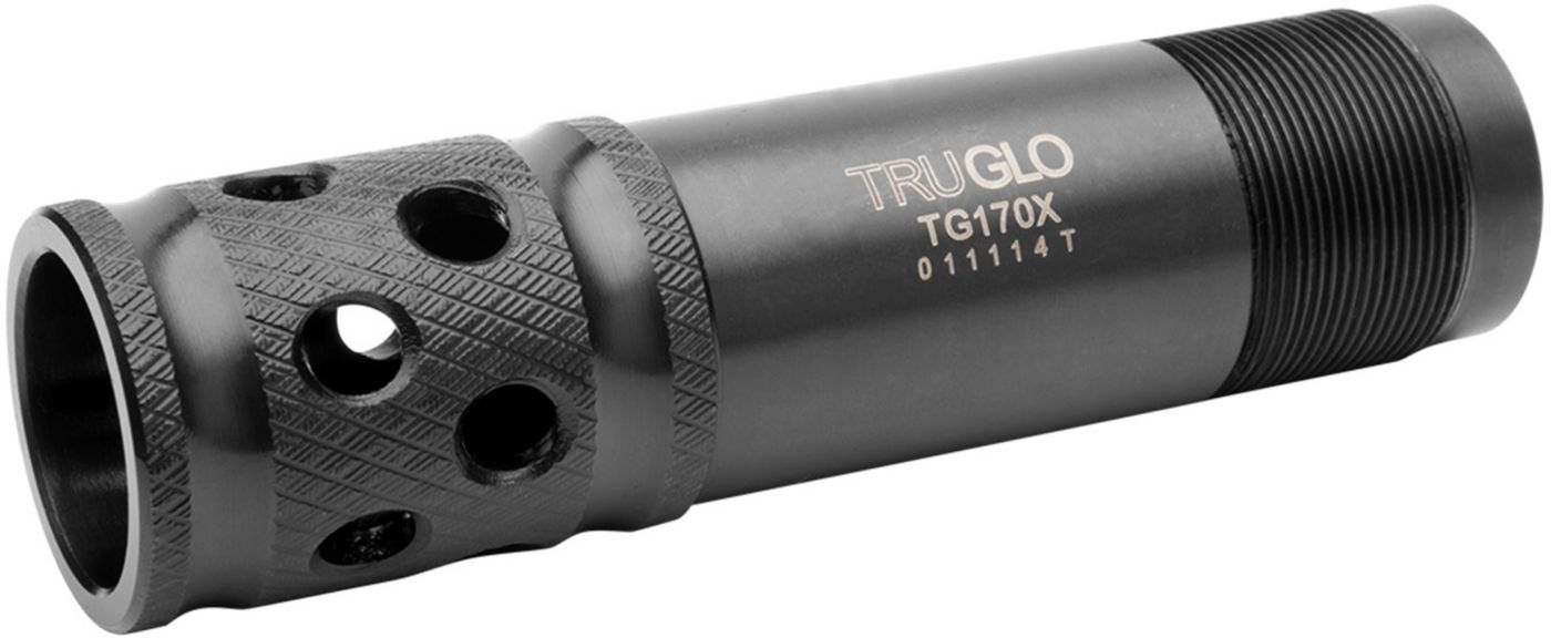 TRUGLO Gobble Stopper Xtreme Turkey Choke Tube Combos