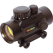 Tactical Scopes