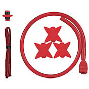 TRUGLO Bow Accessory Kit