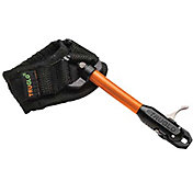 TRUGLO Speed Shot XS VCR Bow Release