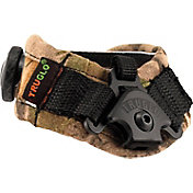 TRUGLO Universal Replacement Release Strap
