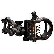 TRUGLO Rival FX 5-Pin Bow Sight - RH/LH