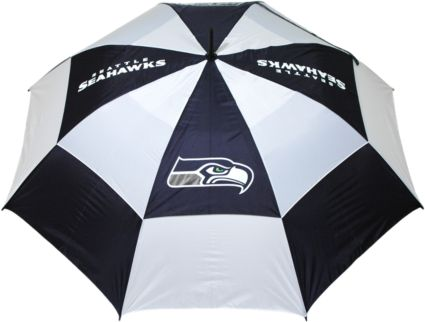Team Golf Seattle Seahawks Umbrella