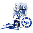 Team Golf Kentucky Wildcats 2.75