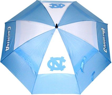 Team Golf UNC Tar Heels Umbrella