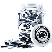 "Team Golf Penn State Nittany Lions 2.75"" Golf Tees - 175-Pack"