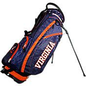 Team Golf Virginia Cavaliers Fairway Stand Bag