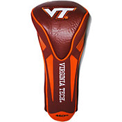 Team Golf Virginia Tech Hokies Single Apex Headcover