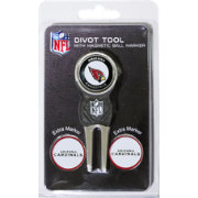 Team Golf Arizona Cardinals Divot Tool and Marker Set