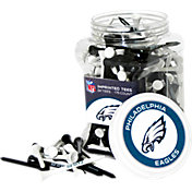 "Team Golf Philadelphia Eagles 2.75"" Golf Tees - 175-Pack"