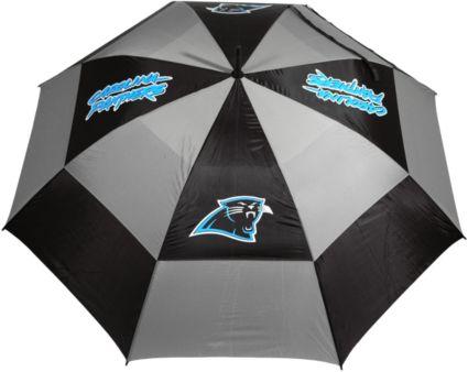 Team Golf Carolina Panthers Umbrella