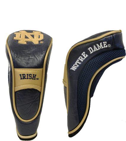 Team Golf Notre Dame Fighting Irish Hybrid Headcover