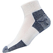 Thorlo Original Adult Running Maximum Cushion Ankle Sock
