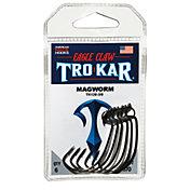 Buy 3, Get 3 Free Trokar Hooks