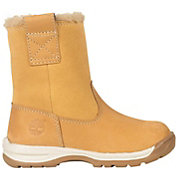 Timberland Kids' Earthkeepers Timber Tykes Pull-On 200g Winter Boots