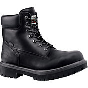 Timberland PRO Men's Direct Attach 6''' 200g Waterproof Work Boots