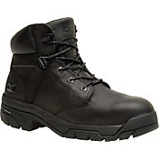 Timberland PRO Men's Helix 6'' Waterproof Composite Toe Work Boots
