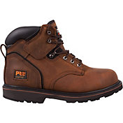 Product Image · Timberland PRO Men s Pit Boss 6   Steel Toe Work Boots 369be4fd5f