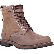 "Timberland Men's Earthkeepers Chestnut Ridge 6"" Waterproof Casual Boots"