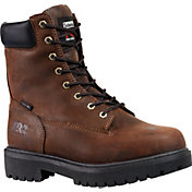 Timberland PRO Men's Direct Attach 8'' Waterproof 400g Work Boots