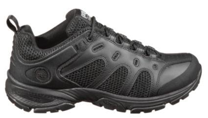 Timberland PRO Men s Valor Newmarket Work Shoes  1e8470d0b