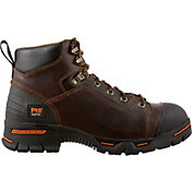 Timberland PRO Men's Endurance PR 6'' Steel Toe Work Boots
