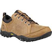 Timberland Men's Earthkeepers Gorham Low Waterproof Hiking Shoes