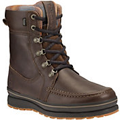 Timberland Men's Schazzberg 400g Waterproof Winter Boots