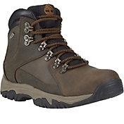 "Timberland Men's Thorton 8"" 400g Waterproof Hiking Boots"