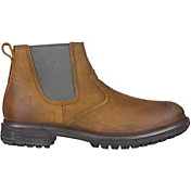 Timberland Men's Earthkeepers Tremont Chelsea Slip-On Casual Boots