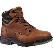 Timberland PRO Men's 6'' TiTAN Work Boots