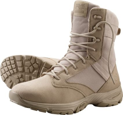 Timberland Pro Valor In Men's Boots for sale | eBay