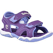 Timberland Toddler Adventure Seeker Sandals