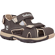 Timberland Toddler Mad River Sandals