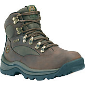 Timberland Women's Chocorua Trail Mid GORE-TEX Hiking Boots