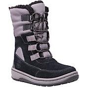 Timberland Kids' Winterfest 200g Waterproof Winter Boots