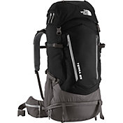 The North Face Terra 65L Internal Frame Pack - Past Season
