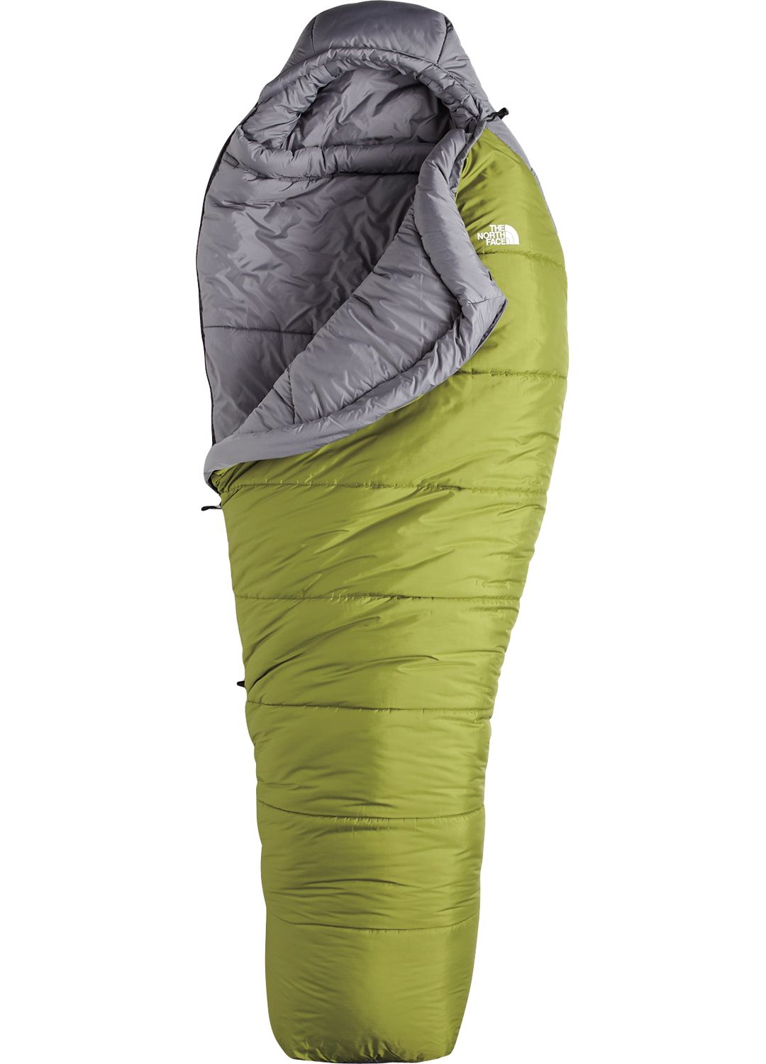 The North Face Wasatch 0 Sleeping Bag