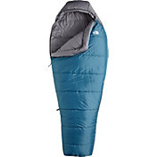 The North Face Wasatch 20° Sleeping Bag - Past Season