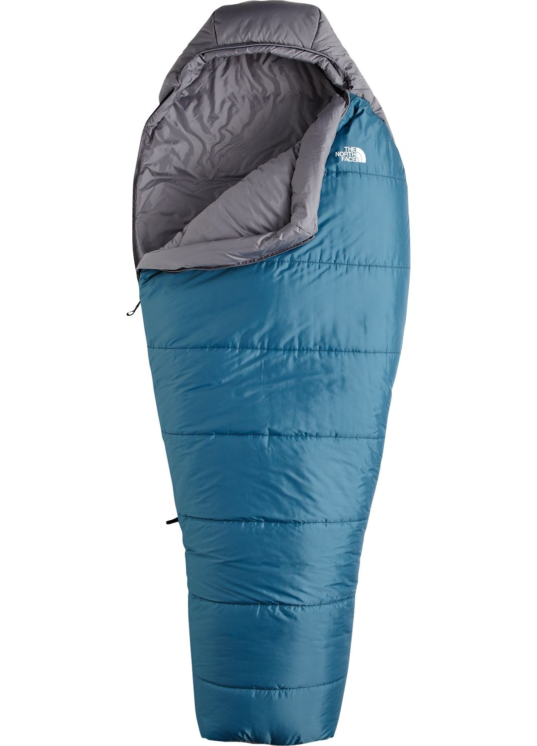 The North Face Wasatch 20 Sleeping Bag
