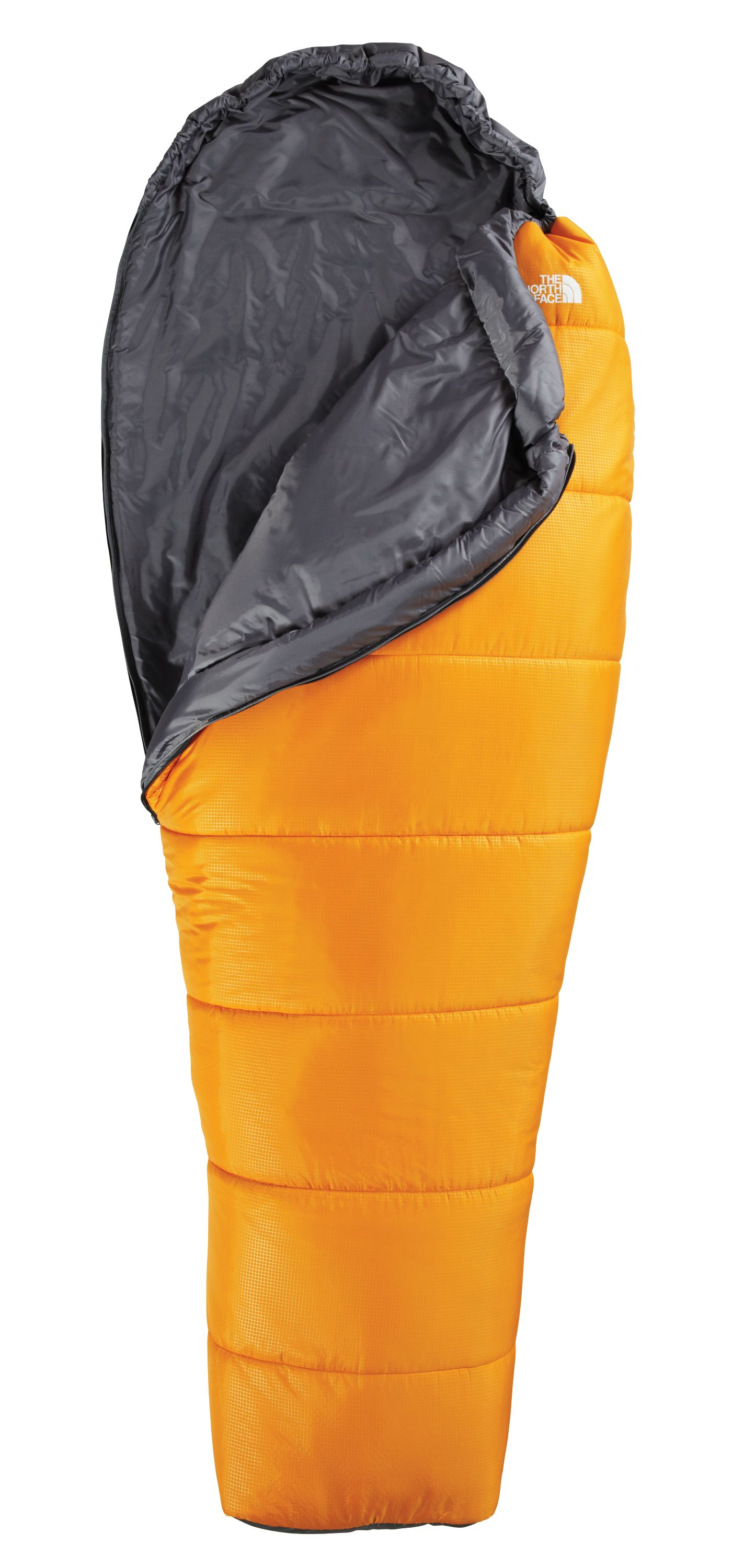 The North Face Wasatch 30°  Sleeping Bag