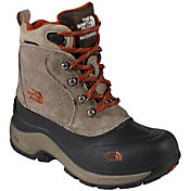 The North Face Kids' Chilkat Winter Boots