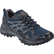 6ec04fc17740 The North Face Men s Hedgehog Fastpack GORE-TEX Hiking Shoes ...