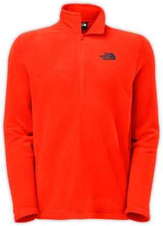 0cc0f74ca8428 The North Face Men's Jackets & Vests | Best Price Guarantee at DICK'S