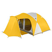 The North Face Kaiju 6 Person Tent- Prior Season