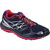 The North Face Women's Ultra TR Trail Running Shoes - Past Season