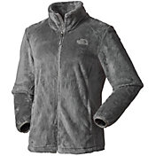 The North Face Women's Osito 2 Fleece Jacket—Past Season Colors
