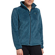 1b5fe1dda Women's Jackets & Winter Coats | Best Price Guarantee at DICK'S